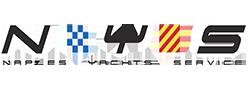 Vendita Barche Yacht Napoli