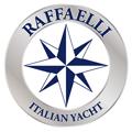 Raffaelli Yacht