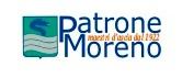 Patrone Moreno